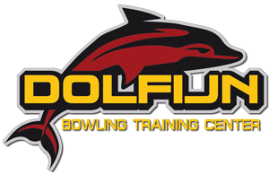 Logo Training Center 2018